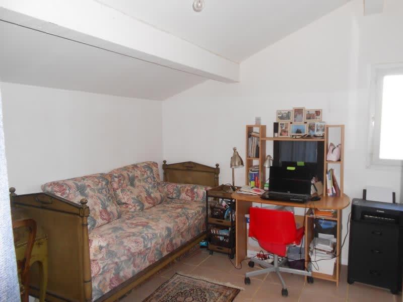 Sale house / villa St maximin la ste baume 386400€ - Picture 9