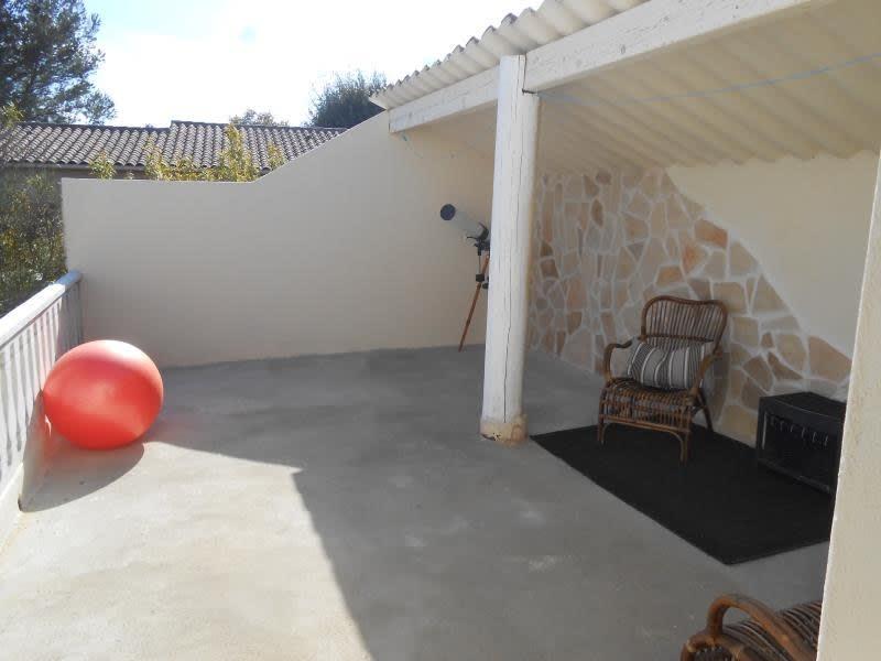 Sale house / villa St maximin la ste baume 386400€ - Picture 11