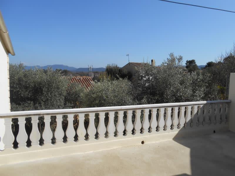 Sale house / villa St maximin la ste baume 386400€ - Picture 12