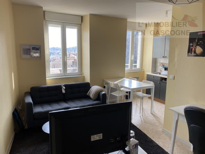 Verkauf mietshaus Auch 686000€ - Fotografie 1