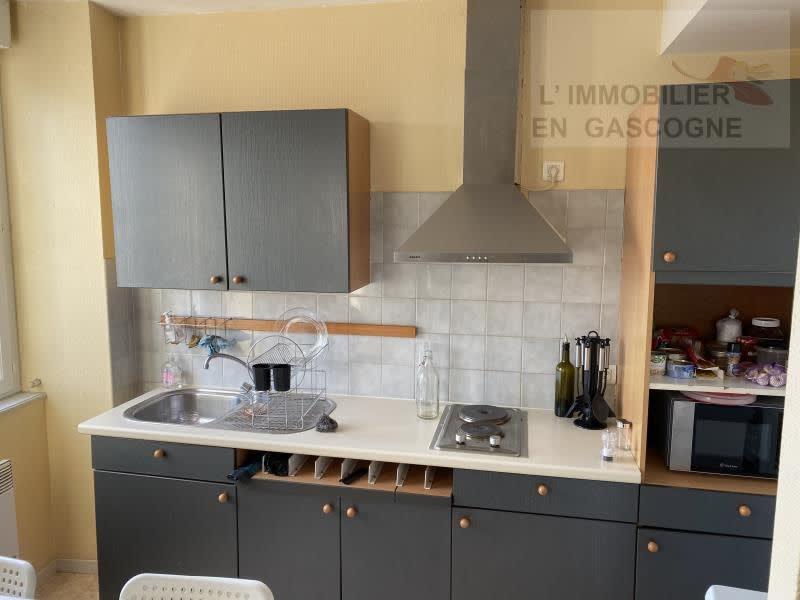 Verkauf mietshaus Auch 686000€ - Fotografie 2