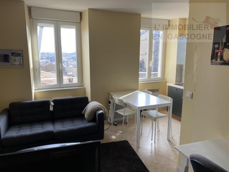 Verkauf mietshaus Auch 686000€ - Fotografie 3