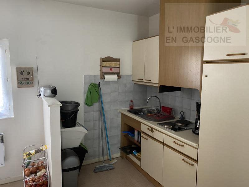 Vente immeuble Auch 686000€ - Photo 7