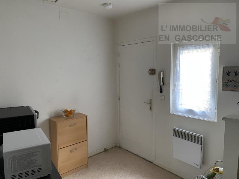 Vente immeuble Auch 686000€ - Photo 8