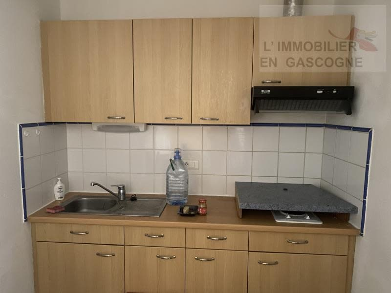 Verkauf mietshaus Auch 686000€ - Fotografie 10