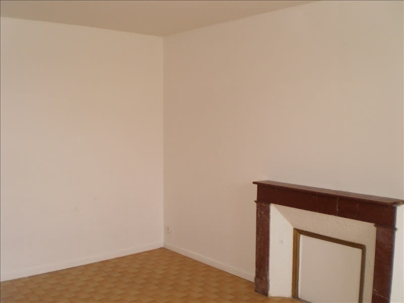 Rental apartment Auch 300€ CC - Picture 3