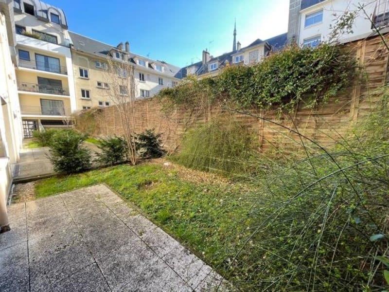 Rouen - 2 pièce(s) - 41 m2