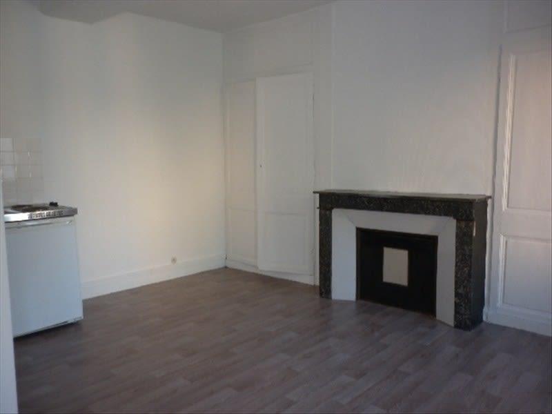 Location appartement Rouen 385€ CC - Photo 1