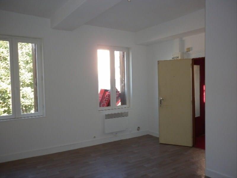 Location appartement Rouen 385€ CC - Photo 2