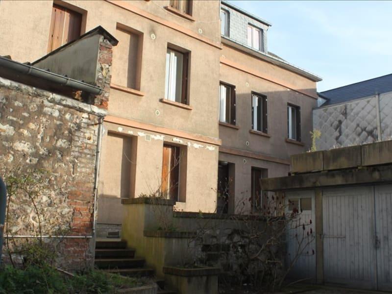 Location appartement Rouen 385€ CC - Photo 4