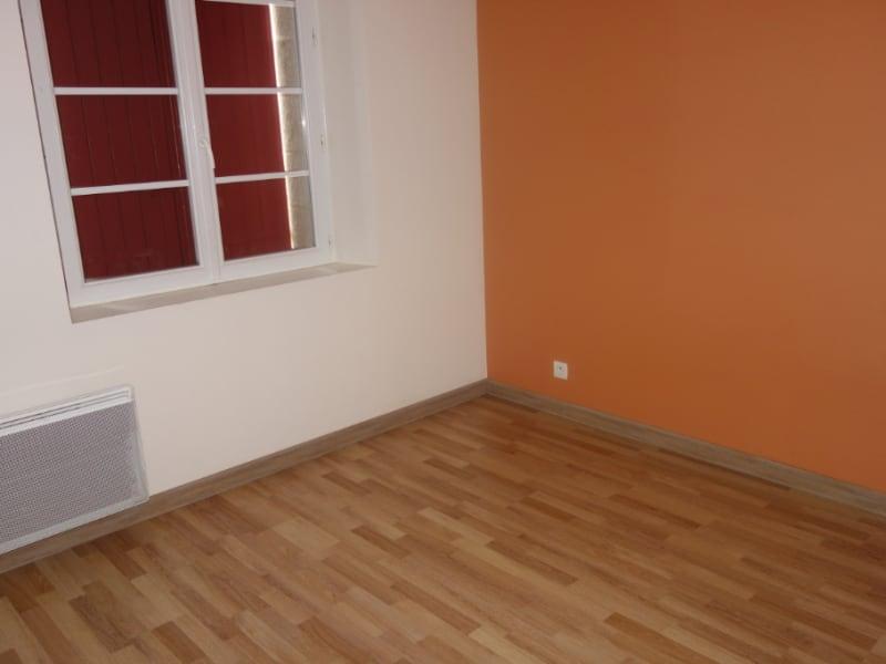 Location appartement La roche sur yon 470€ CC - Photo 4