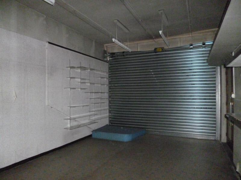 Location local commercial Tarare 495€ HC - Photo 2