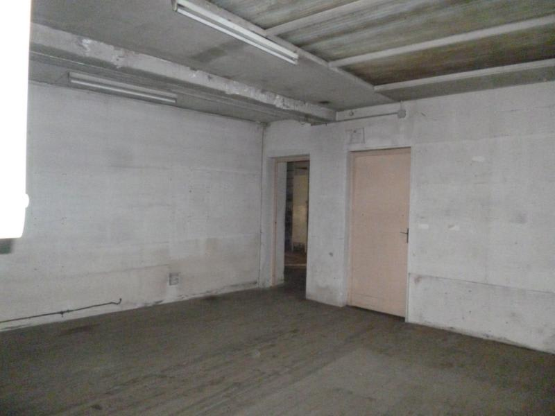 Location local commercial Tarare 495€ HC - Photo 3