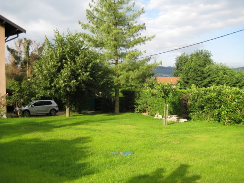 Location appartement Bully 835€ CC - Photo 3