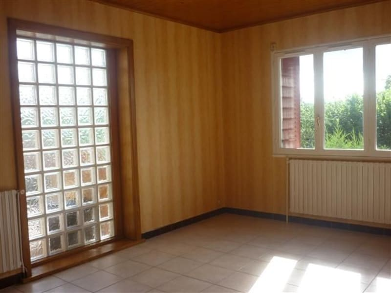 Location appartement Bully 835€ CC - Photo 6