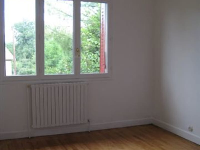Location appartement Bully 835€ CC - Photo 7