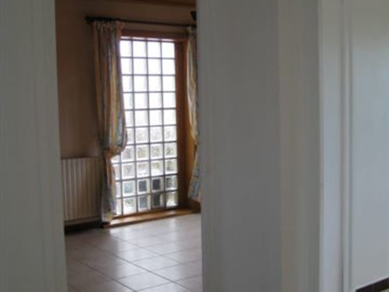 Location appartement Bully 835€ CC - Photo 9