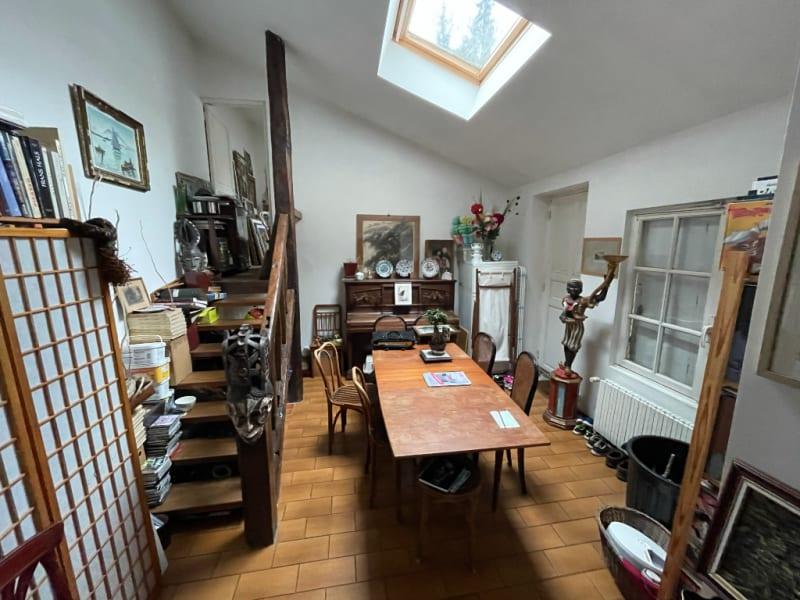 Sale house / villa Pontoise 380520€ - Picture 10