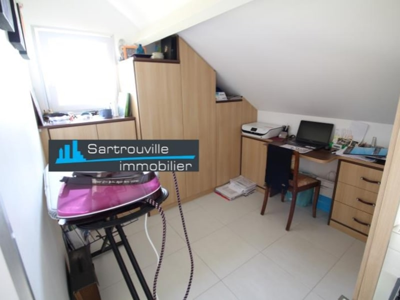 Sale house / villa Sartrouville 598000€ - Picture 7