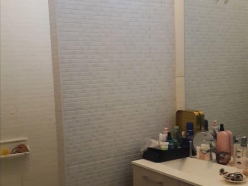 Sale apartment Le coteau 115000€ - Picture 5