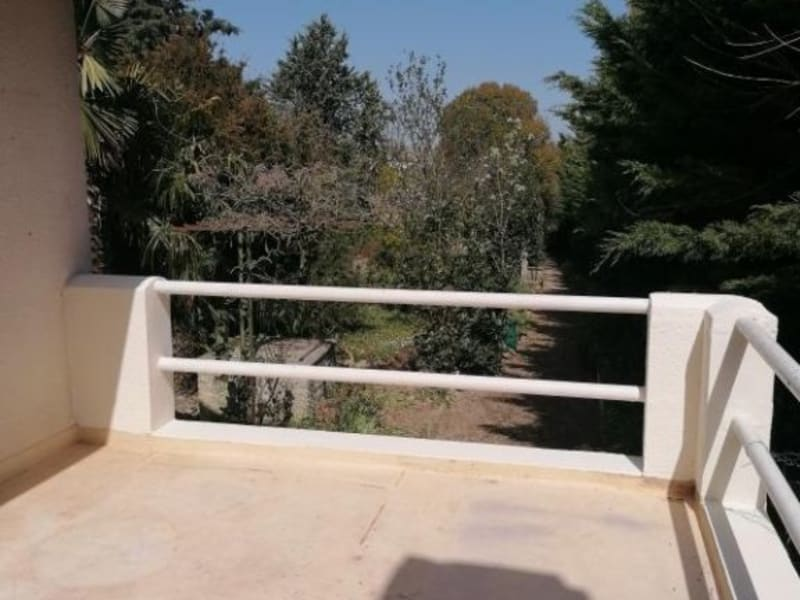 Vente maison / villa Mauvezin 199 500€ - Photo 5