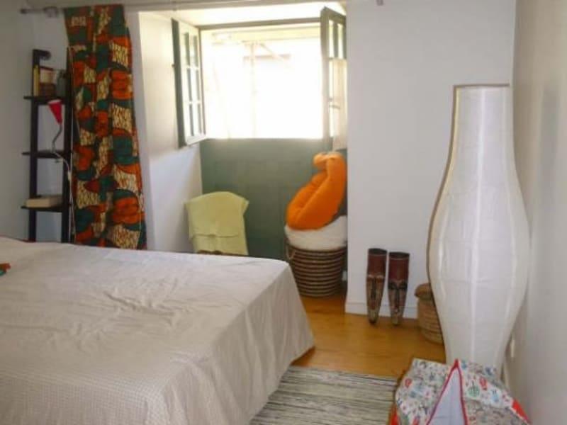 Rental apartment Bordeaux 1164,27€ CC - Picture 5