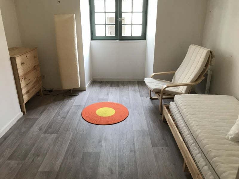 Rental apartment Bordeaux 1164,27€ CC - Picture 7