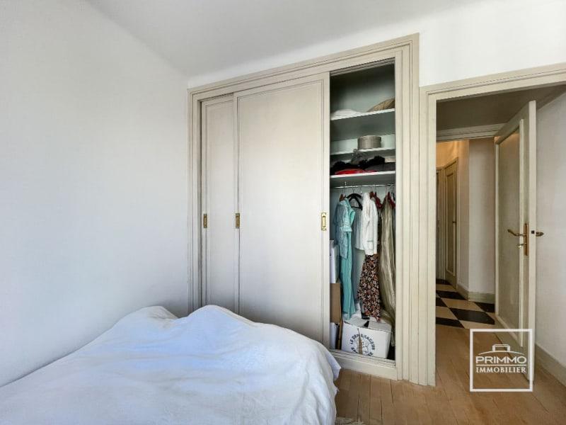 Sale apartment Lyon 6ème 725000€ - Picture 6