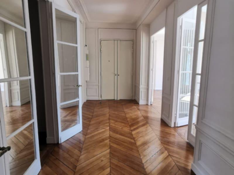 Appartement Paris 5 pièce(s) 165 m2