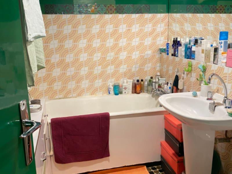 Vente appartement Paris 11ème 392250€ - Photo 7