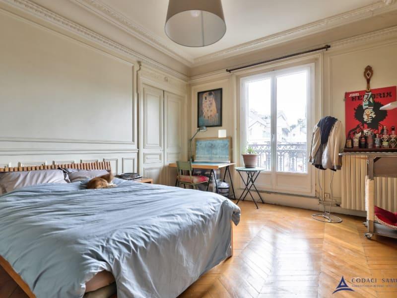 Sale apartment Ivry sur seine 626000€ - Picture 3