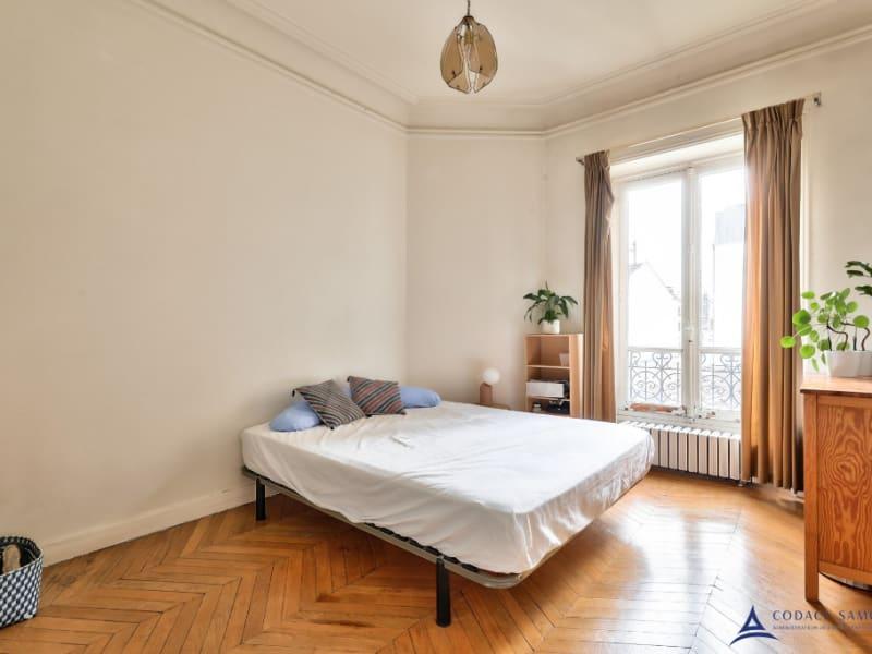 Sale apartment Ivry sur seine 626000€ - Picture 4