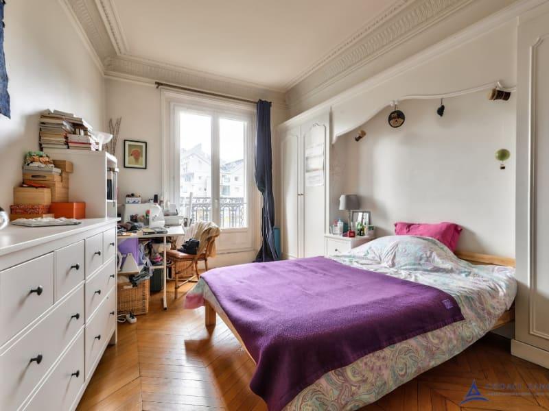 Sale apartment Ivry sur seine 626000€ - Picture 5