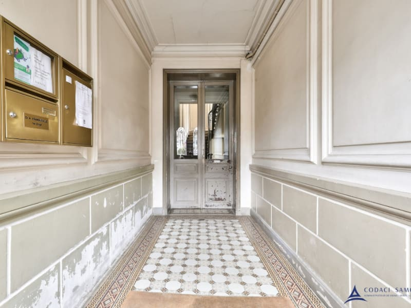 Sale apartment Ivry sur seine 626000€ - Picture 9