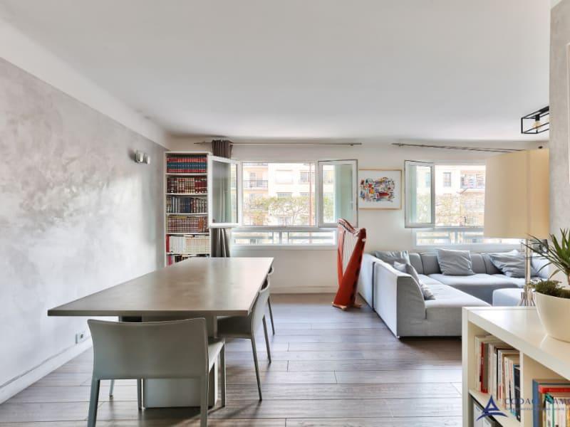 Vente appartement Charenton le pont 700000€ - Photo 4