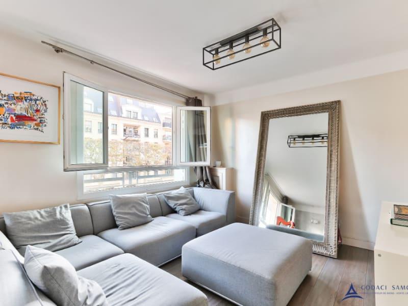 Vente appartement Charenton le pont 700000€ - Photo 5