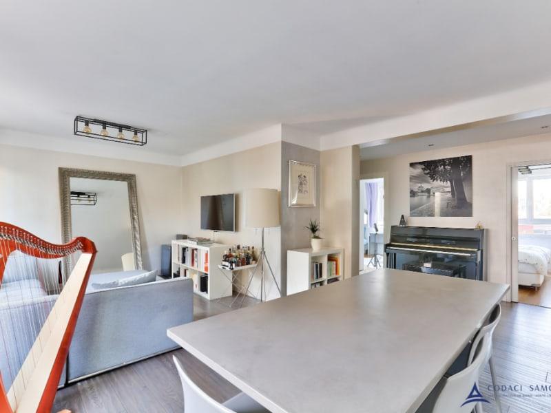 Vente appartement Charenton le pont 700000€ - Photo 6
