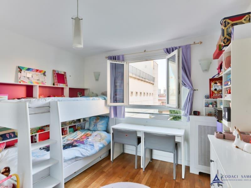 Vente appartement Charenton le pont 700000€ - Photo 8