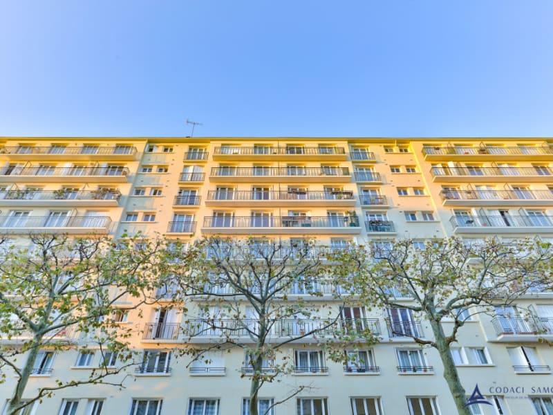 Vente appartement Charenton le pont 700000€ - Photo 11