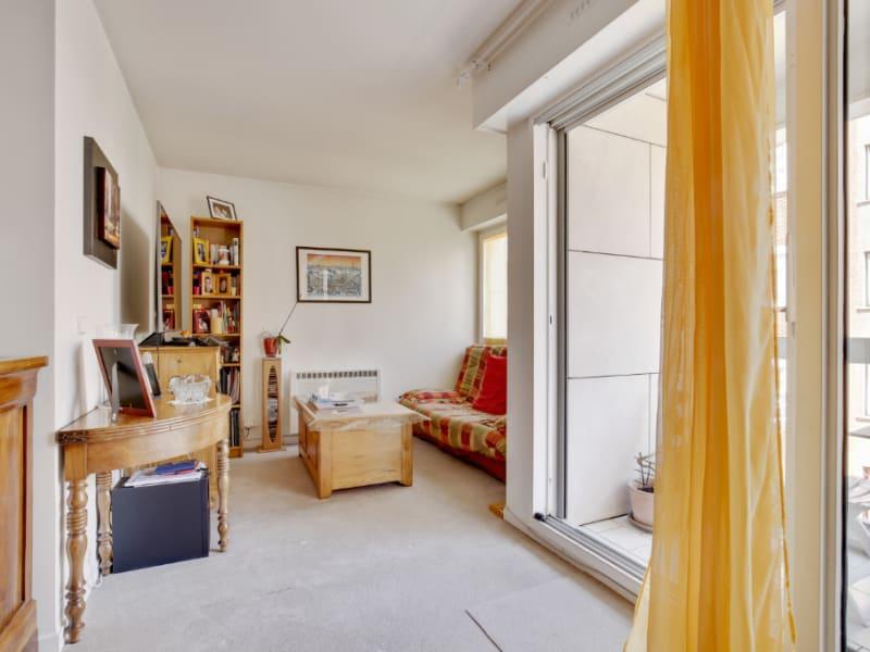 Sale apartment Asnieres sur seine 724500€ - Picture 3