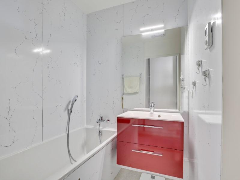Sale apartment Asnieres sur seine 724500€ - Picture 5