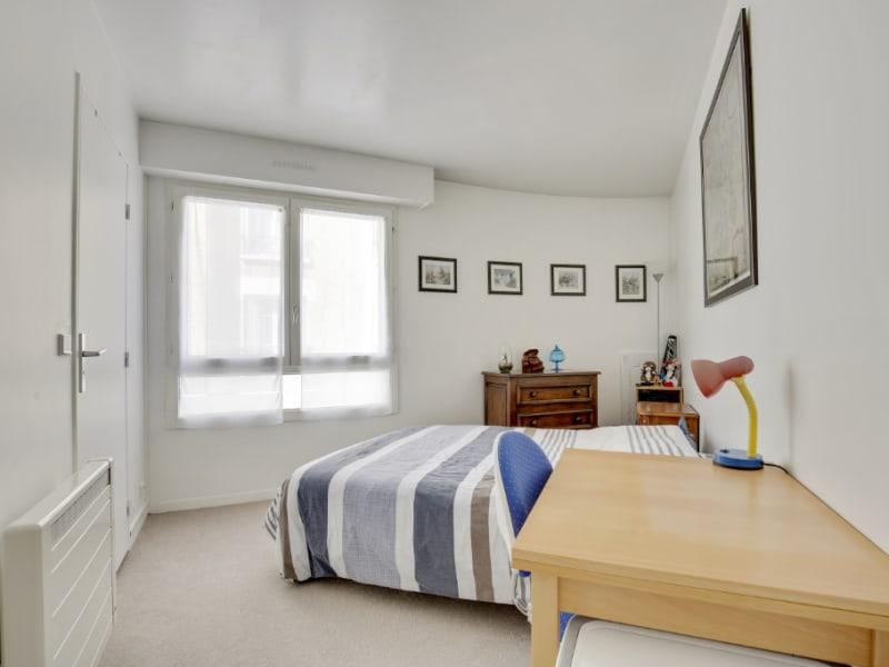 Sale apartment Asnieres sur seine 724500€ - Picture 6