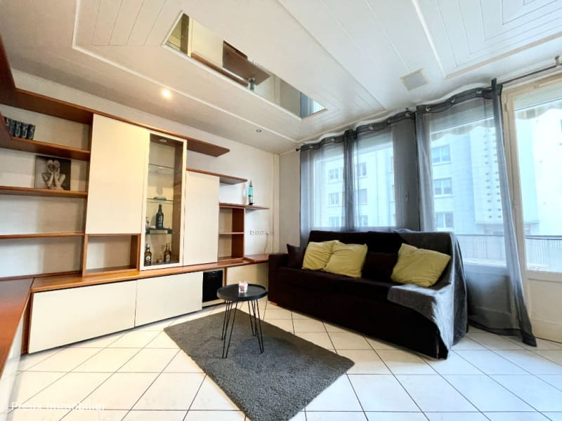 Vente appartement Annecy 330000€ - Photo 7
