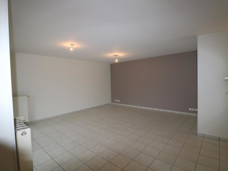 Location appartement La roche sur foron 705€ CC - Photo 1