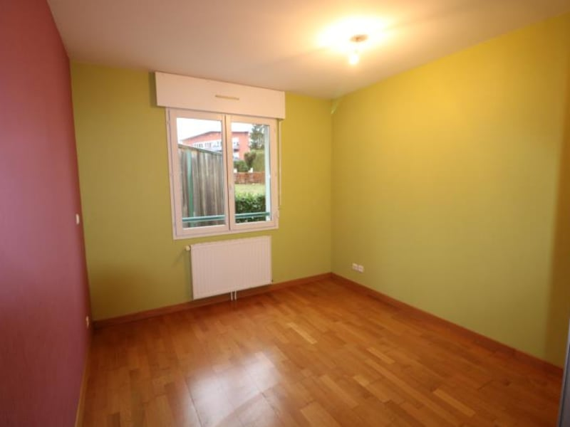 Location appartement La roche sur foron 705€ CC - Photo 4