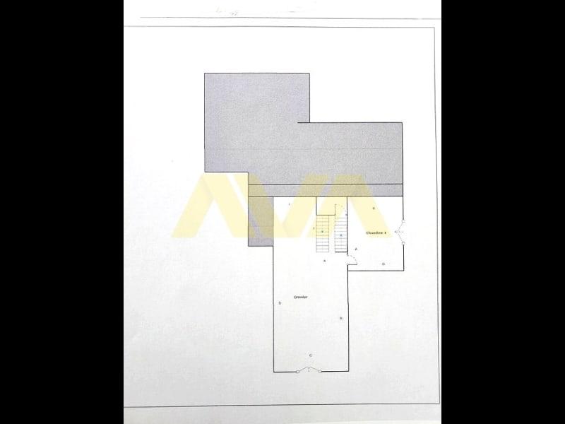 Verkoop  huis Navarrenx 180000€ - Foto 4