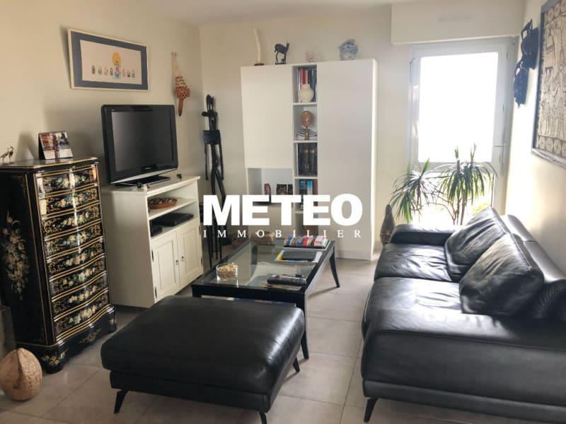 Sale apartment Les sables d olonne 289000€ - Picture 4