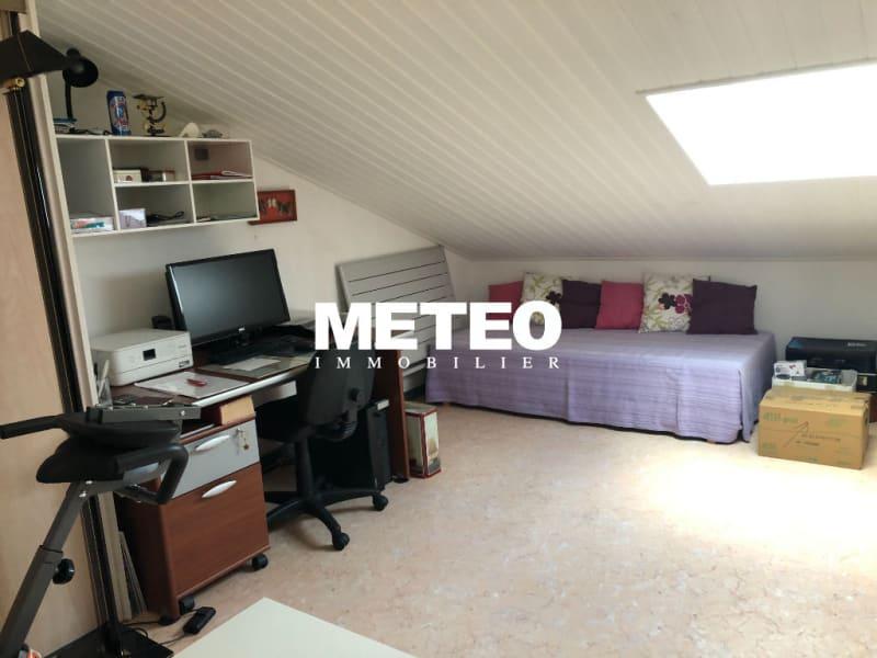 Sale apartment Les sables d olonne 289000€ - Picture 6