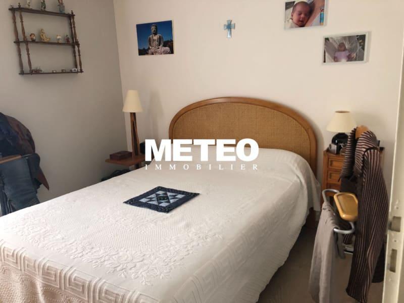 Sale apartment Les sables d olonne 289000€ - Picture 8