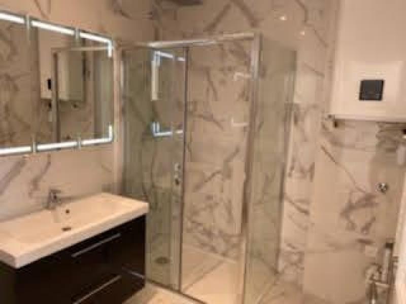 Sale apartment Paris 14ème 462600€ - Picture 2